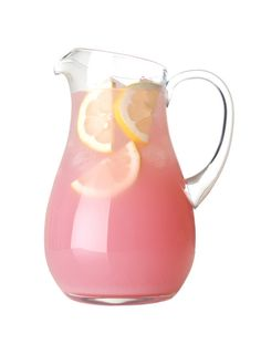 Pink Panties Alcoholic Beverage 89