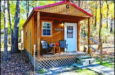 """Downtown Durham """"Tiny House"""" Airbnb. Residential tiny minutes from Downtown, Duke & the Gardens. As always good music, beer, food & vibes in Downtown Durham.💕🍽🍻🌆💃🎶 My new Durham spot.  Pet friendly ✔ Parking ✔ LGBT Friendly ✔  From the Host: Durham is a progressive & welcoming city and we are proud of that tradition -ALL are welcome here.  #durham #durhamnc #lgbt #airbnb #gypsylife . . . . . . . . #southernpinesrealtor #nicholllee #tinyhouse #tinyhome #tinyhousemovement #airbnbguest…"""