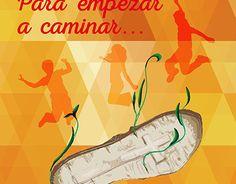 "Check out new work on my @Behance portfolio: ""Pendón ProyectoJuvenil Católico ""Para Empezar  Caminar"""" http://be.net/gallery/48873395/Pendon-ProyectoJuvenil-Catolico-Para-Empezar-Caminar"