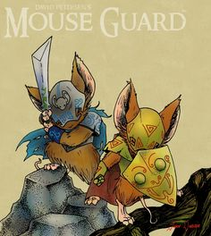 Started up a Mouse Guard game at work! Doodled the party members. I've been a fan of the comics for years now, and the RPG is freaking fantastic! My inner Redwall is showing. Mouse Guard Rpg, Mouse Sketch, Character Art, Character Design, Medieval, Cute Characters, Character Illustration, Animal Drawings, Dungeons And Dragons