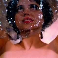 Kenneth Anger Puce Moment film still