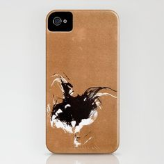 Dance 2/3 - iPhone Case by Garima Dhawan