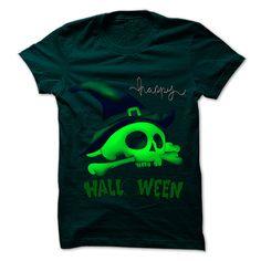 Halloween Fashion T-Shirts, Hoodies. ADD TO CART ==► https://www.sunfrog.com/Holidays/Halloween-Fashion-66639338-Guys.html?id=41382