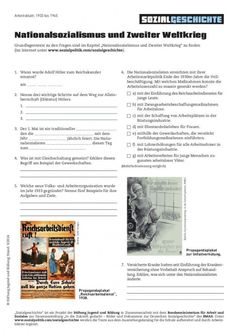 15 Arbeitsblatt Present Perfect | Bathroom | Pinterest