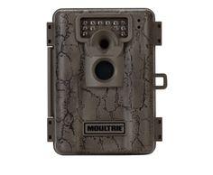 Moultrie A-5 Digital Game Camera https://saffordsportinggoods.com/shop/cameras/moultrie-a-5-digital-game-camera/