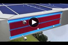 Small Solar Electric Systems | Department of Energy