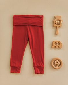 """🎉Our pants are live! 🎉Featuring buttery soft and breathable premium organic bamboo fabric. An amazing elastic free waistband for maximum…"""" • Nov 13, 2020 at 3:00pm UT Baby Leggings, Gender Neutral, Bamboo, Kids Fashion, Baby Boy, Organic, Unisex, Boho, Live"""