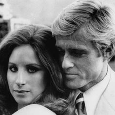 Katie and Hubbell