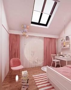 Bedroom Decor For Small Rooms, Study Room Decor, Bedroom Decor For Teen Girls, Room Ideas Bedroom, Boy Bedrooms, Small House Interior Design, Home Room Design, Kids Room Design, Teen Bedroom Designs
