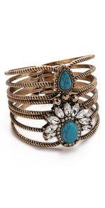 Shop Designer Bracelets & Cuffs Online
