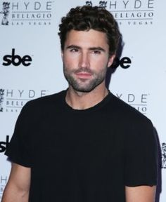 Photo of Brody Jenner - Brody Jenner Hosts Wild Bash - Picture Browse more than pictures of celebrity and movie on AceShowbiz. Beautiful Series, Beautiful Boys, Brody Jenner Shirtless, Trey Smith, Jesse Johnson, Patrick Schwarzenegger, Evan Ross, Jenner Hair, Bash