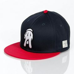 9187956720bff Cayler And Sons Snapback Hat 02