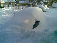 Driving difficulties in winter, Helsinki, Finland I Love Snow, Winter Photography, Winter Garden, Helsinki, Winter Time, Beautiful Landscapes, Finland, Country, City