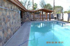 2121 E Florence Dr, Tucson, AZ 85719   MLS #21606534 - Zillow