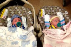 How to Know When You've Hit Pediatrician Gold by NICU Mom Alden Gilligan