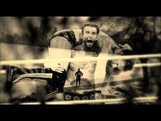 UFC 203: Can CM Punk Fight? - http://www.truesportsfan.com/ufc-203-can-cm-punk-fight/
