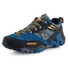 7ff3fa335e8c Saucony Men s Grid Excursion tr10 Trail Runner