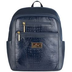 Popular Bags, Fashion Backpack, Gucci, Backpacks, Purses, Shopping, 30, Products, Women's Backpack