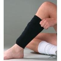 Brown Medical SEALED ICE SHIN ICE - Small by Brown Medical. $10.64. Small - Black -Shin Ice is an effective treatment of inflammation and pain associated with stress of the lower leg. Shin Ice was designed to provide therapeutic cold therapy and compression treatment for shin splints, bruises and muscle strains. Made of a neoprene sleeve with Sealed Ice inserts along the front of the lower leg, Shin Sleeve provides both the cold therapy and compression recommended by doctors....