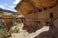 7 Things to Know About Trump's Attack on Our National Monuments