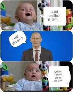 Memes Humor, Funny Cat Memes, Funny Video Memes, Jokes Quotes, Stupid Memes, Funny Cartoons, Funny Pins, Funny Images, Corona