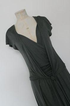 Tara Jarmon dress - £30
