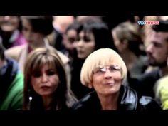#TIMYoung alla Milano Fashion Week intervista Cristiano Burani  Guarda tutti i contenuti esclusivi su http://on.fb.me/TIM_Pink    © Video by Mirror Production - http://www.mirror-production.com/