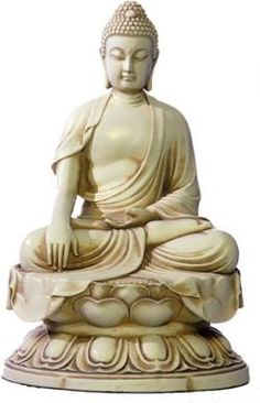 The Meaning of the Positions of the Buddha