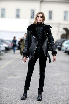 Fashion Story [fashion | girl | dress | clothing | chik | lady | sexy | street style | hair style]