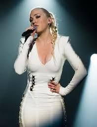 norway in eurovision 2013