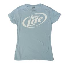 568c1751e036 11 Best Unofficial Shirts images