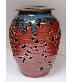 Chinese Lantern. Michael Kennedy Chinese Lanterns, November 2015, Cats, Design, Products, Decor, Gatos, Decoration, Cat