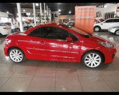 Peugeot, Cars For Sale, Vehicles, Cars For Sell, Car, Vehicle