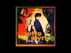 ▶ Roxette - Knockin' On Every Door - YouTube