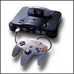 The Emulator Zone - Nintendo 64 Emulators