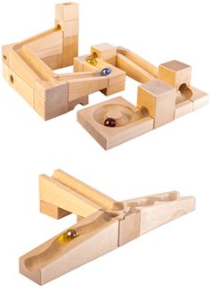 25 Best Quadrilla Marble Run Images In 2013 Marble