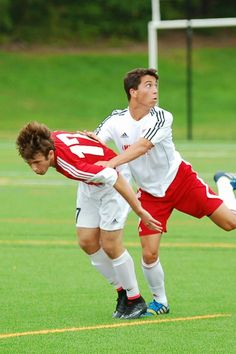 Team America 96 (2014 OBGC Capital Cup, U18/U19 Premiere) vs ABGC United (August 30, 2014) -- Brian Barbu #17 (TAFC96 Soccer)