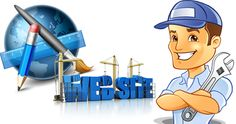 Are you suffering the Build it and forget it syndrome? Let not your websitesuffer. Discover the power of fresh content.  http://imapweb.ph/reasons-web-maintenance-is-important/