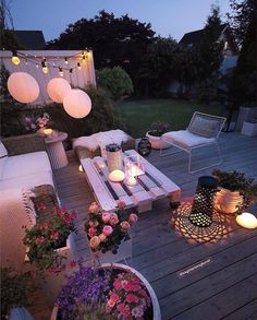 Best Online Furniture Stores, Affordable Furniture, Home Furniture, Outdoor Furniture Sets, Outdoor Decor, Furniture Shopping, Happy Evening, Home Repairs, Weekend Fun