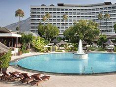 Hotel Deal Checker - Gran Melia Don Pepe