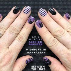 Mani Pedi, Manicure, Color Street Nails, Fingernail Designs, Holiday Nail Art, Nail Games, Nail Colors, Color Nails, Perfect Nails