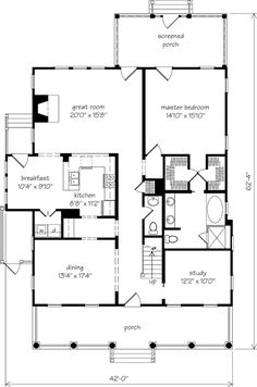 On Pinterest House Plans Hudson Valley And Cottage on eclectic loft design