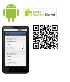 Give your customers real-time updates of their Magaya transactions on their smart phones with the new Track2GoTM mobile app. Track freight, see shipment status, view inventory, invoices, and more, right on a mobile device or smart phone at any time.  http://www.magaya.com/