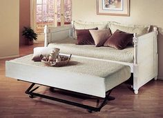 http://thinkgreen415.hubpages.com/hub/daybeds