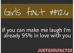 """Teen quote """"Girls fact"""" Teen quote """"Girls fact"""",Quotes Teen quote """"Girls fact"""" Related posts:He definitely did not see that Simple Wedding Dresses For Elegant Brides Teen Quotes, Fact Quotes, Girl Quotes, Funny Quotes For Teens, Flirting Quotes For Him, Intj, Quotes Loyalty, Girly Facts, Random Facts"""