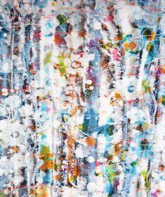 Liberty Art Fabrics Holly A Tana Lawn