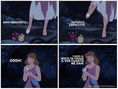 princesas graciosas - Buscar con Google Princess Meme, 100 Memes, Disney Memes, Disney Fun, Jokes, Family Guy, Lol, Funny, Fictional Characters