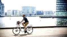 """Le 20 città più """"bike-friendly"""" del mondo: in testa c'è Copenhagen [https://yuss.it/news/2017/07/03/le-20-citta-piu-bike-friendly-del-mondo-in-testa-c-e-copenhagen-368.html]"""