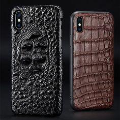 Luxury iPhone x case, Best iPhone x case, top iPhone x case for men