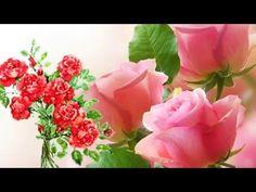 Eddy Wally _ Moeder neem deze rozen ♡ Liesl
